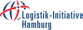 Logistik-Initiative Hamburg Logo