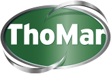 Logo ThoMar OHG - Desiccant and dehumifier manufacturer