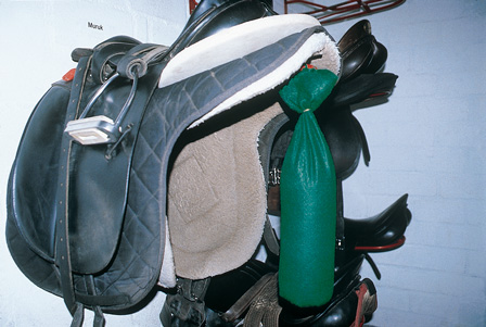 multi dry example of use tack room