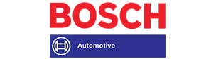Link to the Bosch homepage